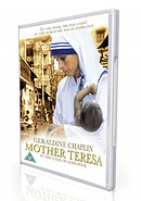 Mother Teresa - In the Name of God's Poor DVD