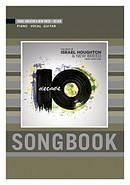 The Decade Digital Songbook