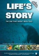 Lifes Story The One That Hasnt Been Dvd