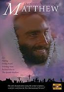 Matthew DVD