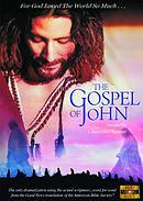 John DVD