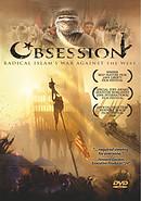 Obsession Radical Islams War Against Dvd