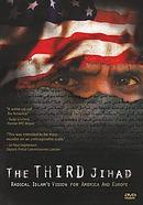 Third Jihad The Dvd