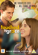 Touched by Grace DVD
