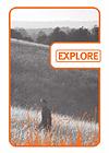 Explore DVD