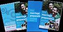 Marriage Preparation Starter Pack