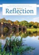 Words of Reflection Calendar 2019