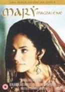 Mary Magdalene DVD