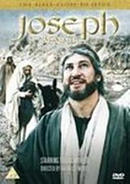 Close to Jesus - Joseph of Nazareth DVD