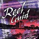 Reel Guid Instrumental Hymns