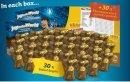 Chocolate Angel Sharing Box