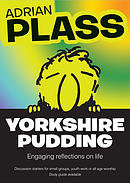 Yorkshire Pudding DVD