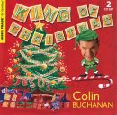 King of Christmas 2CD