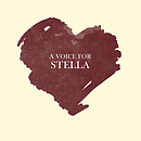 A Voice For Stella CD