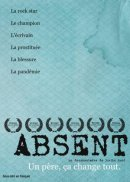 Absent French Edition