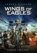 Wings of Eagles DVD