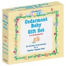 Cedarmont Baby: Gift Collection 3 CDs