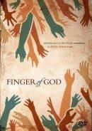 Finger Of God DVD
