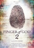 Finger of God 2 DVD