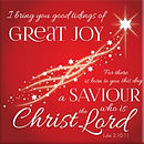 Great Joy Magnet