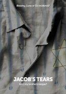 Jacob's Tears DVD