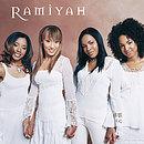 Ramiyah CD