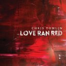 Love Ran Red CD
