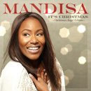 It's Christmas (Christmas Angel Edition) CD