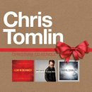 Chris Tomlin - Boxed Set