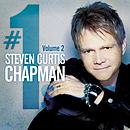 #1's Volume 2 CD