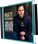 Sing Like Never Before: The Essential Collection CD