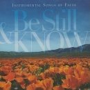 Be Still & Know: Faith