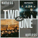 2 For 1  Kutless Sea Of Faces