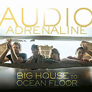 Big House To Ocean Floor CD