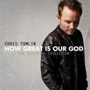 Chris Tomlin: Greatest Hits CD