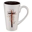Names Of Jesus Mug