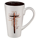 Names Of Jesus Mug