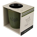 Be Still Inspirational Mug - 14 fl oz