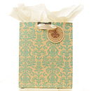Ps 84:11 Medium Gift Bag