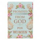 Box of Blessings Promises for Women