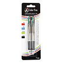 Four-Color Pens