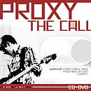 The Call CD/DVD