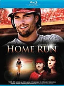 Home Run Blu Ray DVD