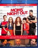 Moms Night Out (Blu-ray)