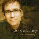 Blessing CD