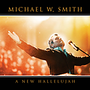 A New Hallelujah CD