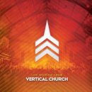 Live Worship From Vertical Church