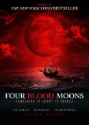 Four Blood Moons DVD