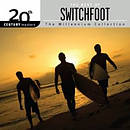 Best Of Switchfoot CD
