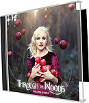 Through the Woods CD